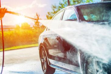 gisborne-car-cleaning-valet